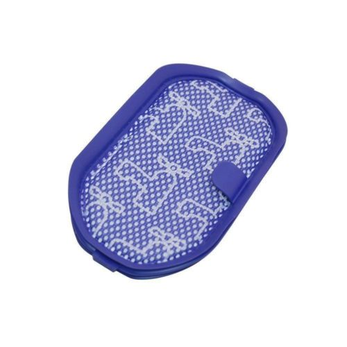for Dyson , Washable Filter for models DC30, DC31, DC34, DC35, DC44, DC45