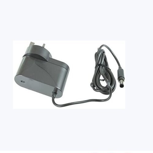 for Dyson DC31, DC34, DC35, DC44, DC45 Charger